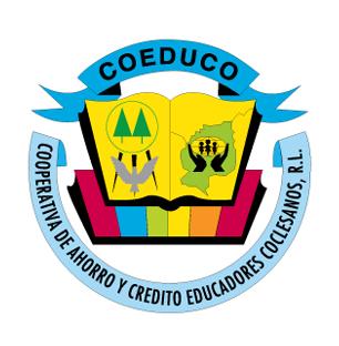 COEDUCO