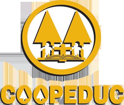 COOPEDUC